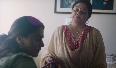 Thappad Hindi Movie Photos  37