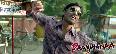 Dhanush Raanjhanaa Movie New Pic