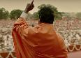 Nawazuddin Siddiqui Starrer Thackeray Movie Photos  30