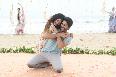 Shailaja Reddy Alludu  13