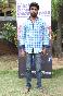 Achcham Yenbadhu Madamaiyada Movie Press Meet  6