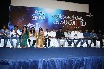 Santhoshathil Kalavaram Tamil Movie Audio Launch  14