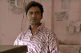 Nawazuddin Siddiqui Babumoshai Bandookbaaz Movie Stills  15