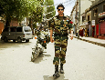 Shahrukh Khan  Jab Tak Hai Jaan Movie Song Pic