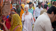 Judi Dench in Jaipur The Best Exotic Marigold Hotel Movie Photo