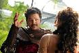 Nanban Vijay Movie Pic