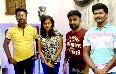 Aruvasandai Tamil Movie Stills  13
