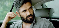 Suniel Shetty A Gentleman Movie Stills  1