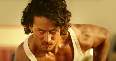 Tiger Shroff Munna Michael Movie Stills  32