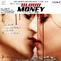 Kunal Khemu Amrita Puri Movie Blood Money Poster pic