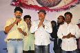Nethra Movie Audio Launch  1