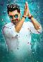 MLA Telugu Movie Photos  4