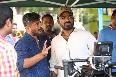 Sakka Podu Podu Raja Movie Stills  11