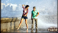 Katrina Kaif Ek Tha Tiger Song pic