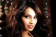 Bipasha Basu Jodi Breakers Bipasha Song Pic