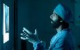 Shahid Kapoor starrer Kabir Singh Hindi Movie Photos  9