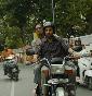 Vijay Raaz and Ayushmann Khurran starrer Gulabo Sitabo Hindi Movie Photos  31