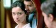 Shraddha Kapoor and Aditya Roy Kapoor Aashiqui 2  Movie Photo