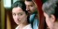 Shraddha Kapoor and Aditya Roy Kapoor Aashiqui 2  Movie Photo