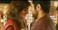 Bareilly Ki Barfi Starring Kriti Sanon  Ayushmann Khurrana and Rajkumar Rao  32