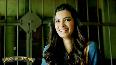 Diana Penty Lucknow Central Movie Photos  7
