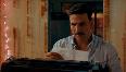 Akshay Kumar Jolly LLB 2 Movie Stills  2