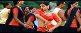 Vidya Balan Naka Muka Song The Dirty Picture Photo