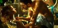 Nushrat Bharucha Sunny Singh  Kartik Aryan Sonu Ke Titu Ki Sweety Movie Song Pics 41