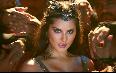 Sunny Leone Bhoomi Movie Song Pics  1