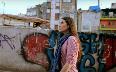Lorena Franco starrer Paharganj Movie Photos  37