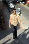 Randeep Hooda Jannat 2 Photo