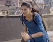 Taapsee Pannu Naam Shabana Movie Stills  18