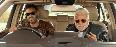 Ajay Devgn   Sanjay Mishra starrer Total Dhamaal Hindi Movie Photos  12