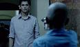 Vijay Varma Monsoon Shootout Movie Stills  10
