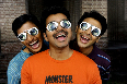 Nanban Movie Wallpapers