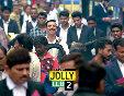 Akshay Kumar Jolly LLB 2 Movie Stills  3