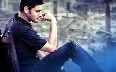 Mahesh Babu Business Man New Wallpaper