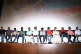 Monster Tamil Movie Audio Launch  18