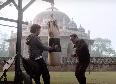 Salman Khan in   as BHARAT movie  Photos  14