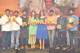 Keshava Movie Audio Launch    1