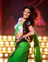 Jacqueline Fernandez Housefull 2 Photo