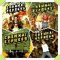 chennai-express - photo6