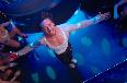 Tiger Shroff Munna Michael Main Hoon Song Stills  5