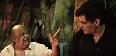 Saurabh Shukla   Manav Kaul starrer Albert Pinto Ko Gussa Kyun Aata Hai Movie Pics  19