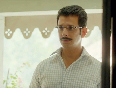 Sharman joshi 3 Storeys Movie Stills  1