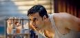 Akshay Kumar Padman Movie Stills   4