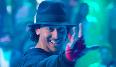 Tiger Shroff Munna Michael Main Hoon Song Stills  2