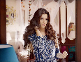 Kriti Sanon starrer Luka Chuppi Hindi Movie Photos  41