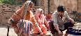 Anushka Sharma Kohli   Varun Dhawan starrer Sui Dhaaga Movie Stills  30