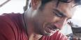 Sushant Singh Rajput starrer Kedarnath Hindi Movie Photos  17
